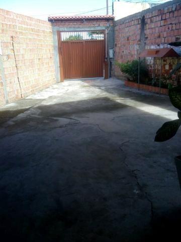 Manoa- Vendo Bela Casa Próximo ao Campo - Foto 7