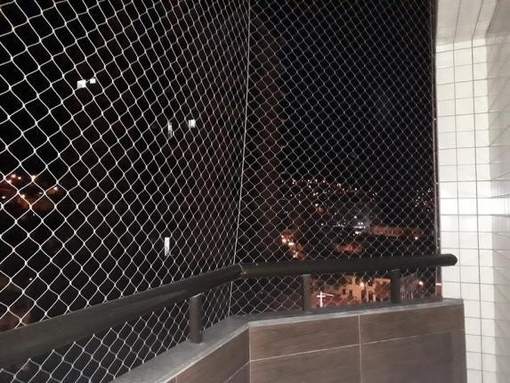 3 ambientes Direto com o Proprietário - centro, 6947 - Foto 5