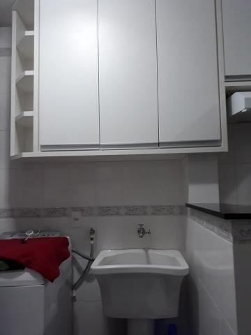 3 ambientes Direto com o Proprietário - centro, 6947 - Foto 4