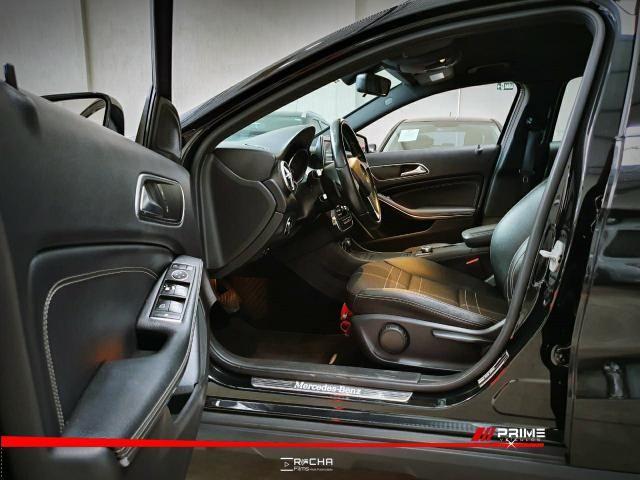Mercedes-Benz GLA 200 Advance 1.6 Turbo - Foto 4