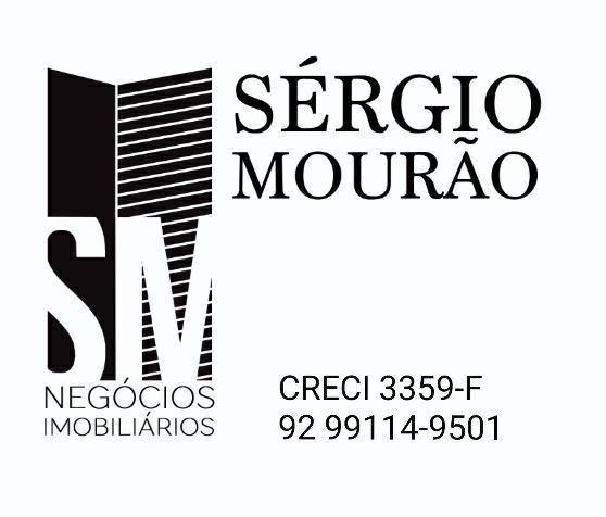 MANSÕES no Ephigênio Sales a partir de $3.600.000 - Foto 2