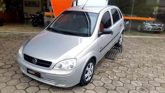 Chevrolet Corsa Hatch Maxx 1.0 2005