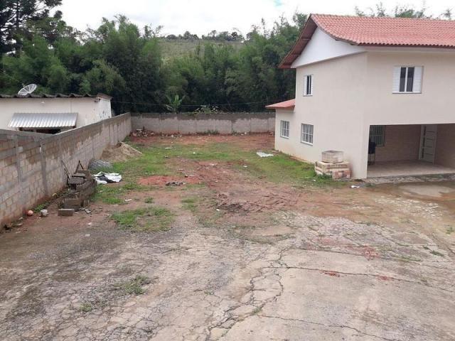 5 ambientes Direto com o Proprietário - CAMPO DO MEIO, 6945 - Foto 8