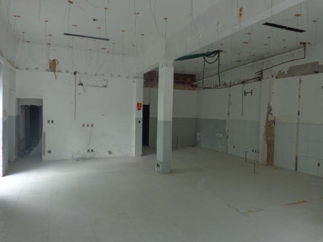 Loja com Área Total de 180 m² para Aluguel em Roma (797910) - Foto 6