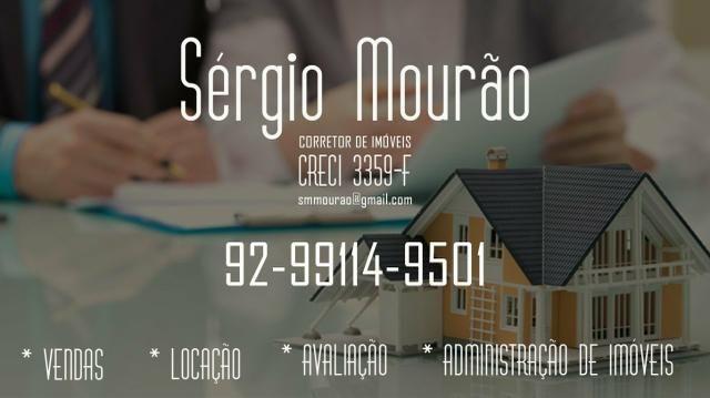 MANSÕES no Ephigênio Sales a partir de $3.600.000 - Foto 7
