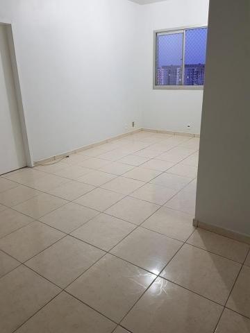 Apto 4 quartos Direto com o Proprietário - Todos os Santos, 7599 - Foto 17
