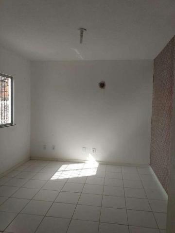 Casa 2 quartos Direto com o Proprietário - Miritiua, 11495 - Foto 4