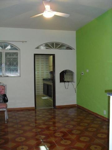 Casa 2 quartos Direto com o Proprietário - Engenho Novo, 7195 - Foto 3