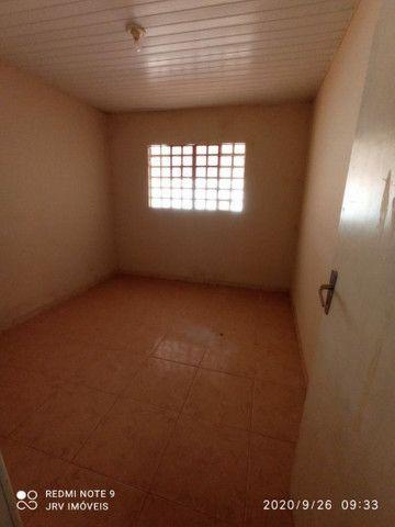 Alugo casa no condomínio Vila Bela anhanguera C - Foto 5