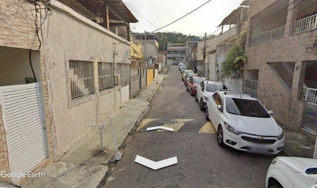 Portuguesa Rua Maria Tecla Casa tipo Apt 2 qtos À Vista (Desocupação Gratuita - Foto 2