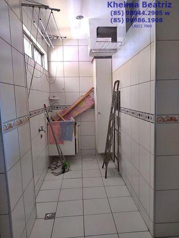 Apartamento, 2 suítes, elevador, Bairro de Fátima, vizinho à Rodoviária - Foto 10
