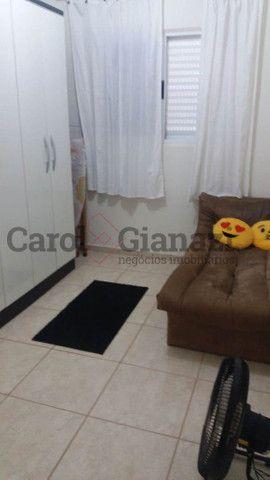 Vendo Apartamento Residencial Esplanada - Foto 12