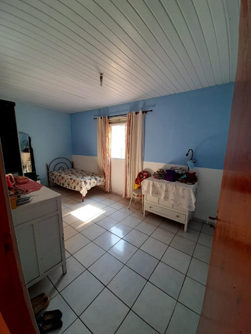 Bedon Imoveis Vende - Casa de 3 dormitórios - Jd. N. Senhora de Fatima - Hortolândia - Foto 20