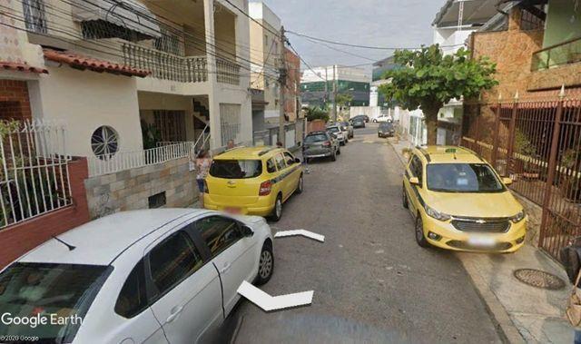 Portuguesa Rua Maria Tecla Casa tipo Apt 2 qtos À Vista (Desocupação Gratuita - Foto 3