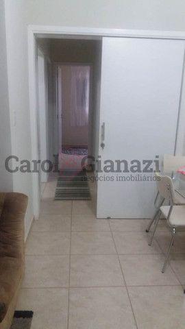 Vendo Apartamento Residencial Esplanada - Foto 14