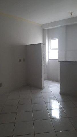 Residencial Leodino Guimarães - Foto 3