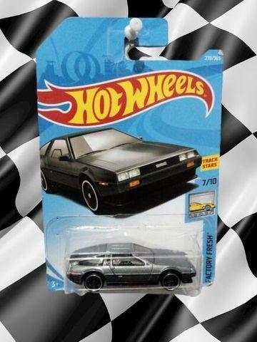 Hotwheels Exclusivos - Foto 4