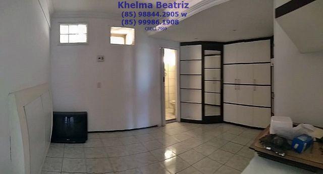 Apartamento, 2 suítes, elevador, Bairro de Fátima, vizinho à Rodoviária - Foto 5