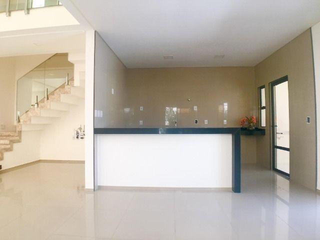 Casa Duplex em Rua Privativa no Eusébio - Foto 8
