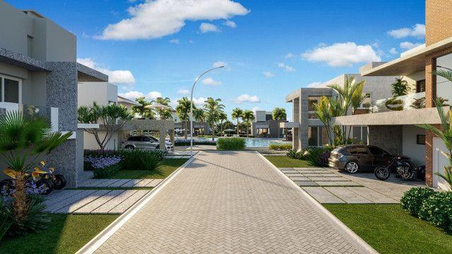 (Terreno) Parcele seu terreno e construa sua casa própria!