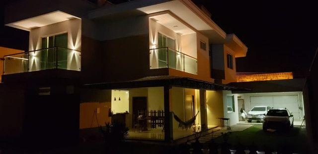 Casa maravilhosa - Foto 2
