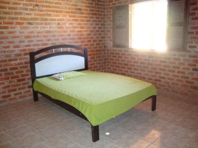 Casa em Beberibe mobiliada, 07 Quartos, R$ 410 mil - Foto 8