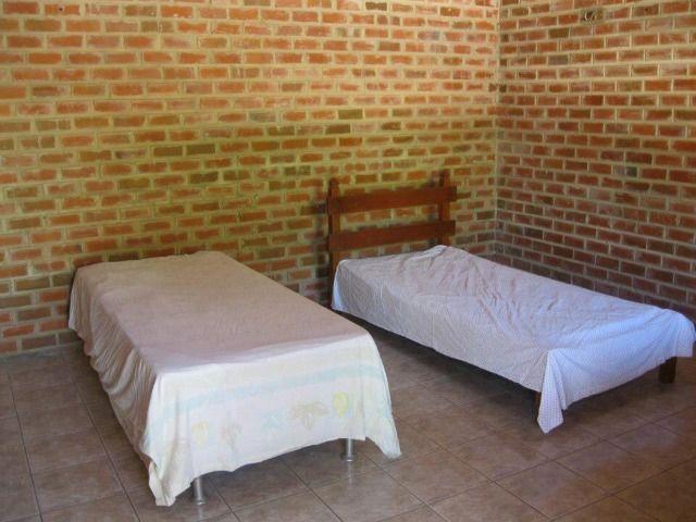 Casa em Beberibe mobiliada, 07 Quartos, R$ 410 mil - Foto 9