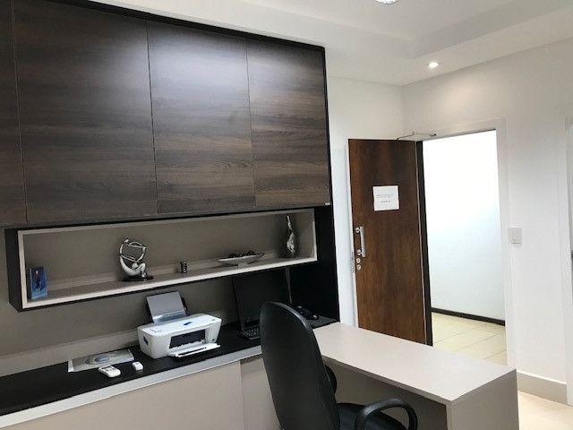 Excelente localização; Sala comercial Centro Médico - Foto 18
