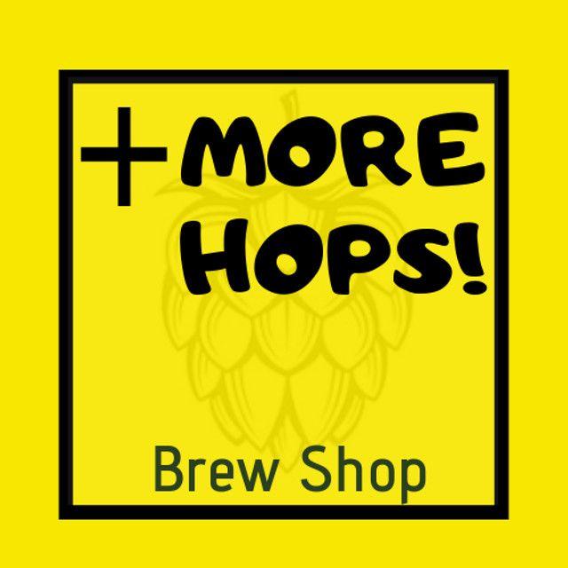 Balde Fermentador Maturador 22L para Cerveja Artesanal - More Hops! Brew Shop - Foto 4