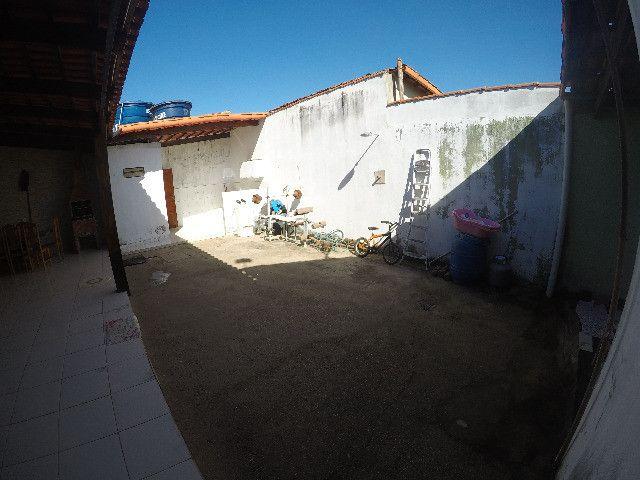 Casa a venda em Paracatu com 4 quartos - Foto 13