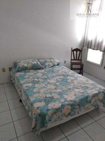Apartamento para vender no bairro do Bessa, João Pessoa, PB - Foto 19