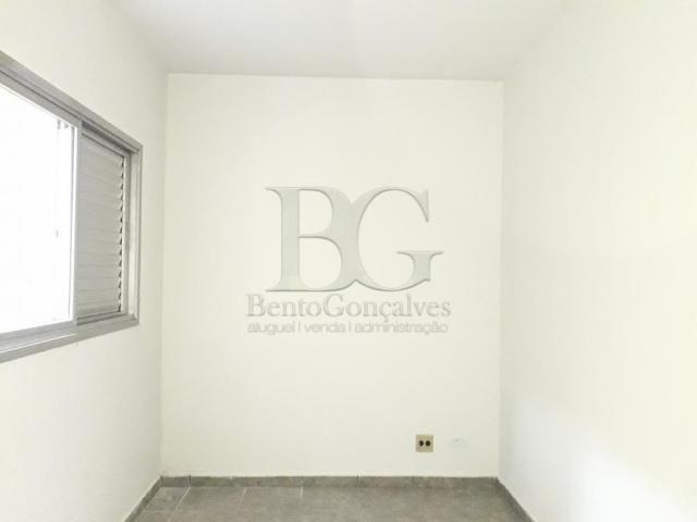 Apartamento para alugar com 3 dormitórios em Centro, Pocos de caldas cod:L2405 - Foto 6