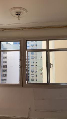 Apartamento para alugar Avenida Nossa Senhora de Copacabana,Copacabana, Rio de Janeiro - R - Foto 3