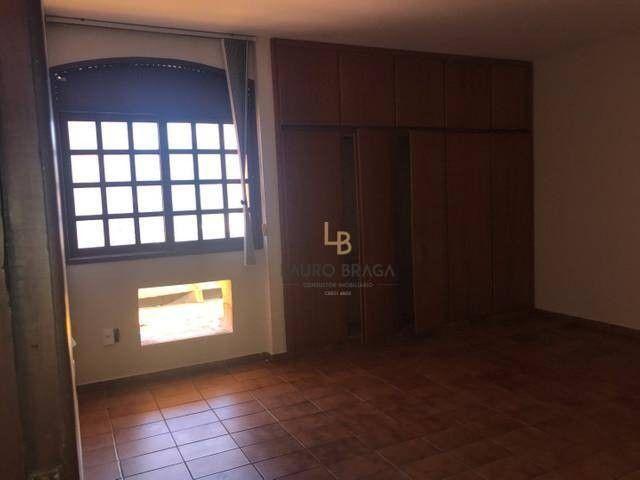 Casa com 6 dormitórios para alugar por R$ 7.000,00/mês - Jatiúca - Maceió/AL - Foto 11