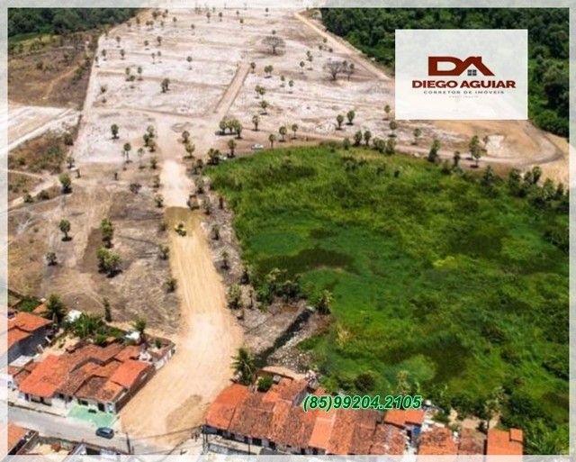 °:> Loteamento Nature Residence - Foto 10