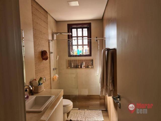 Casa com 3 dormitórios à venda, 366 m² por R$ 1.490.000,00 - Sao Jose - Belo Horizonte/MG - Foto 2