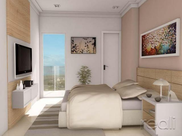 Apartamento à venda com 3 dormitórios em Aldeota, Fortaleza cod:RL453 - Foto 9