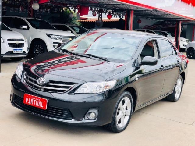 Toyota Corolla *GLI *B 4P - Foto 3