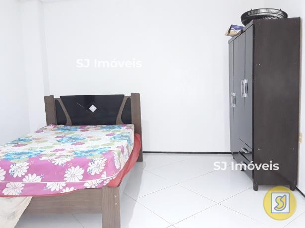 Casa para alugar com 3 dormitórios em Jardim gonzaga, Juazeiro do norte cod:49545 - Foto 15