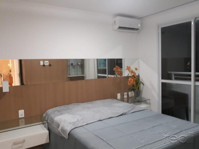 Apartamento à venda com 3 dormitórios em Parquelândia, Fortaleza cod:RL322 - Foto 14