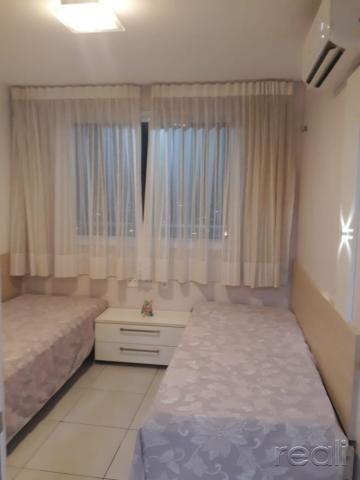 Apartamento à venda com 3 dormitórios em Parquelândia, Fortaleza cod:RL322 - Foto 15