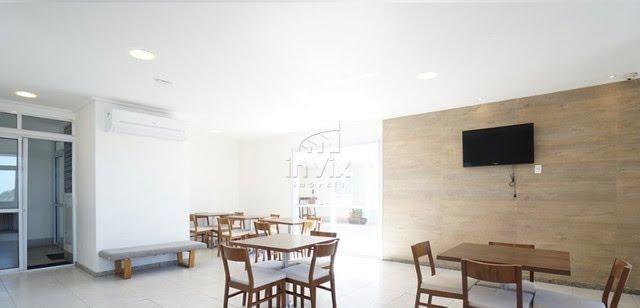 Apartamento em Bento Ferreira - Vitória - Foto 16