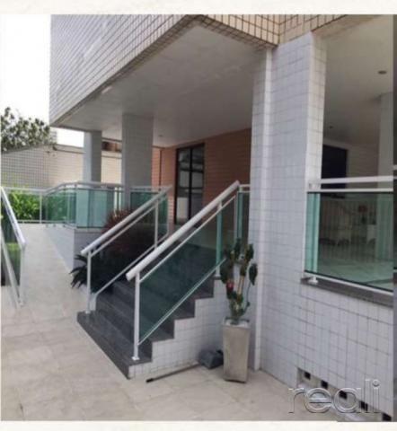 Apartamento à venda com 3 dormitórios em Dionisio torres, Fortaleza cod:RL480 - Foto 2