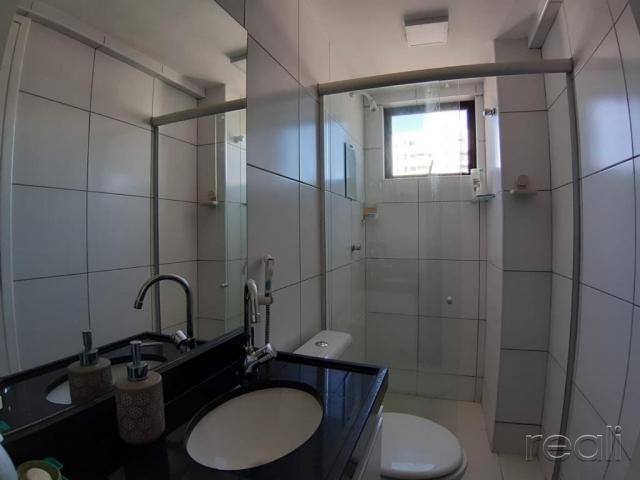 Apartamento à venda com 3 dormitórios cod:RL125 - Foto 11