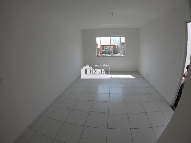 Casa para alugar com 2 dormitórios em Contorno, Ponta grossa cod:02950.8411 - Foto 4