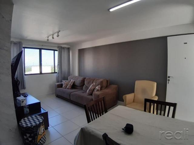 Apartamento à venda com 3 dormitórios cod:RL125 - Foto 2