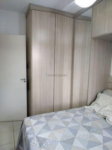 Vendo casa no condomínio Rio Cachoeirinha - Foto 9