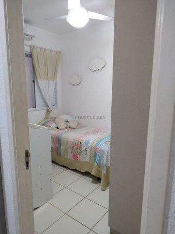 Vendo casa no condomínio Rio Cachoeirinha - Foto 7