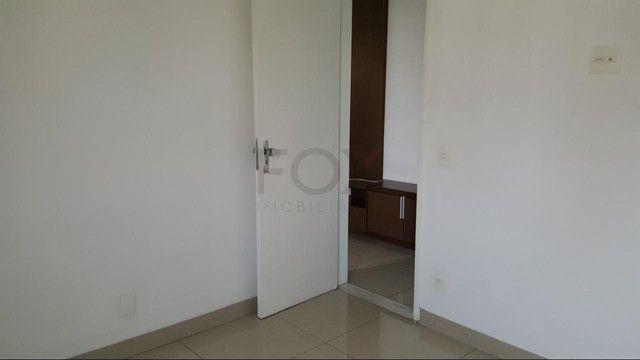 Loft à venda com 1 dormitórios em Centro, Belo horizonte cod:16871 - Foto 10