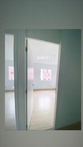 Aluguel Apartamento 3 quartos Canoas  - Foto 4